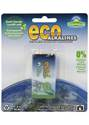 9V Battery - 1 Pack : Eco Alkalines