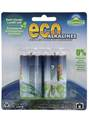 C Battery - 2 Pack : Eco Alkalines