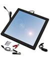 Product Image : 7W Solar Battery Trickle Charger : Coleman