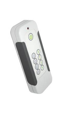Product Image of the Efergy Remote Standby Eliminator : Extra Remote