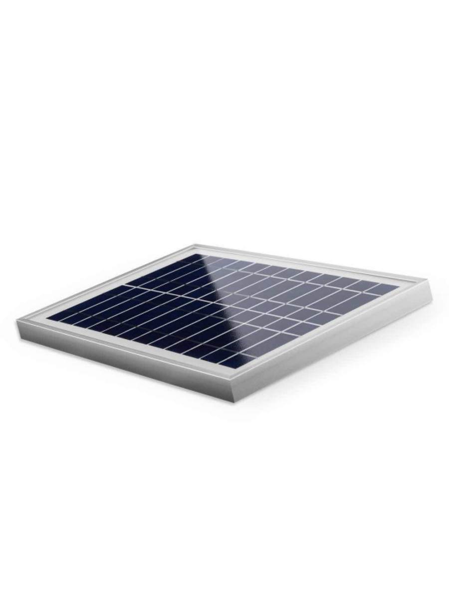 Biolite Solarhome 620 Multi Room Solar Light Power Greentopia Wiring Diagram 6 Watt Pane