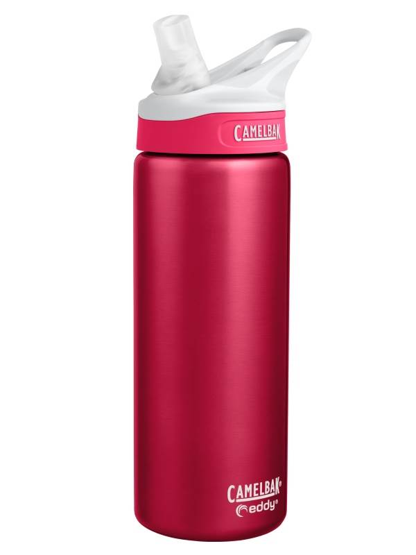 Camelbak Eddy Vacuum Insulated Water Bottle 600ml