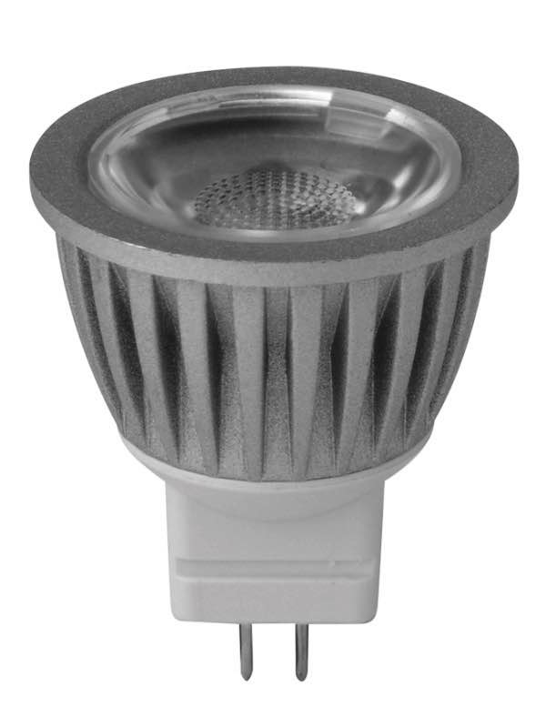 led reflector mr11 4w 36deg gu4 warm 2800k 12v 25 000hrs megaman greentopia eco green. Black Bedroom Furniture Sets. Home Design Ideas